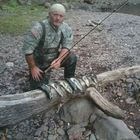 trout whisperer hunting fishing Account