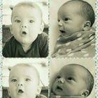 Hannelie Botha Pinterest Account