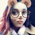 Ashleigh Elizabeth instagram Account