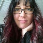 Raffaella Mottschall Pinterest Account