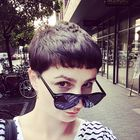 Agnieszka Tatara Pinterest Account