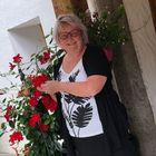 Judith Ortner Pinterest Account