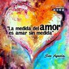 Luz Patricia Espinosa instagram Account
