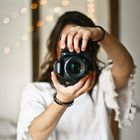 PixPair | Find a Photographer Anytime, Anywhere instagram Account