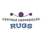 Vintage Cappadocia Rugs Pinterest Account