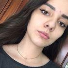 Caro Candelas instagram Account