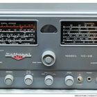 The Radio and Audio Guy instagram Account