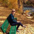 Patricia Ferguson Pinterest Account