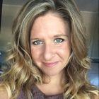 Amy Morris's Pinterest Account Avatar