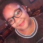 Nora Pinterest Account