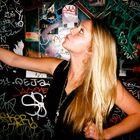 Liana Cavness Pinterest Account