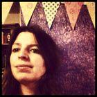 Anastasia Schadt instagram Account