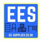 Educational Equipment Supplies Ltd 's Pinterest Account Avatar
