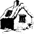 Enchanted Cottage Shop Pinterest Account