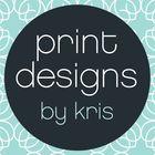 Print Designs by Kris • TPT Creative Resources for Elementary School Teachers K-5 Pinterest Account