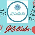 JKollabo instagram Account