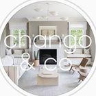 Chango & Co. Pinterest Account