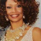 Jacqueline Jones Pinterest Account