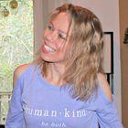 Theresa Otterness Pinterest Account