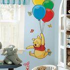 Baby Room Decoration DIY Pinterest Account
