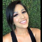 Amber Lash Artistry's Pinterest Account Avatar