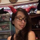 Ella Bowen's Pinterest Account Avatar