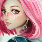Nurjahan Akter Pinterest Account