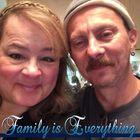 Mrs Teresa Roy Sheppard LPN Pinterest Account