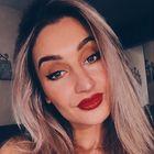 Alicea Angelique Pinterest Account