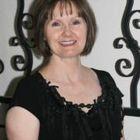 Susie De Lay Pinterest Account
