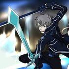 Snow-Storm's Pinterest Account Avatar