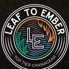 Leaf To Ember