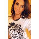 Nicole Lynn Pinterest Account