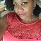 Emeline Thomas's profile picture