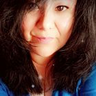 Jessica Treviño's Pinterest Account Avatar