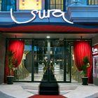 Sura Hotels Pinterest Account