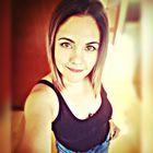 Yuriko Elvira Kato instagram Account