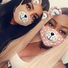 Nira&Skeetcha Account