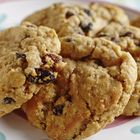 How to Make Cookies Pinterest Account