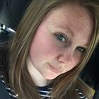 Chelsea Henderson Pinterest Account
