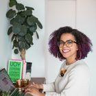Blogtrepreneure | Entrepreneuse Créative + Blogging