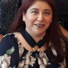Esperanza De La Barrera instagram Account