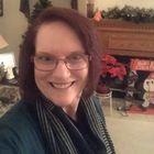 Diane Koon's Pinterest Account Avatar