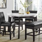 modern dining bench with storage Pinterest Account
