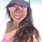 Roberta Palma instagram Account