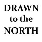 Drawn To The North instagram Account