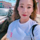 승원 김 Pinterest Account
