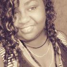 Roekaya griffin Pinterest Account