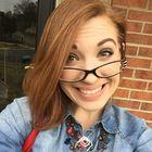 Sophie Kosar's Pinterest Account Avatar