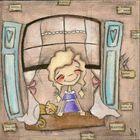 Maria Isela Barrera Ramirez Pinterest Account